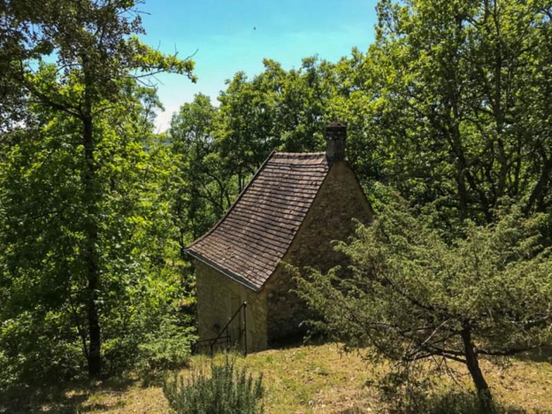 Vente maison / villa Castels 239000€ - Photo 6
