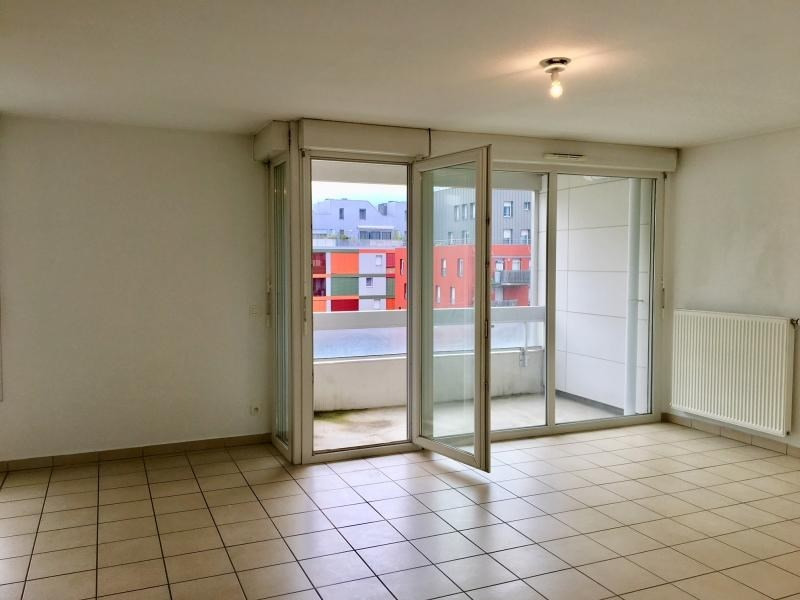 Vente appartement Grenoble 121 000€ - Photo 2