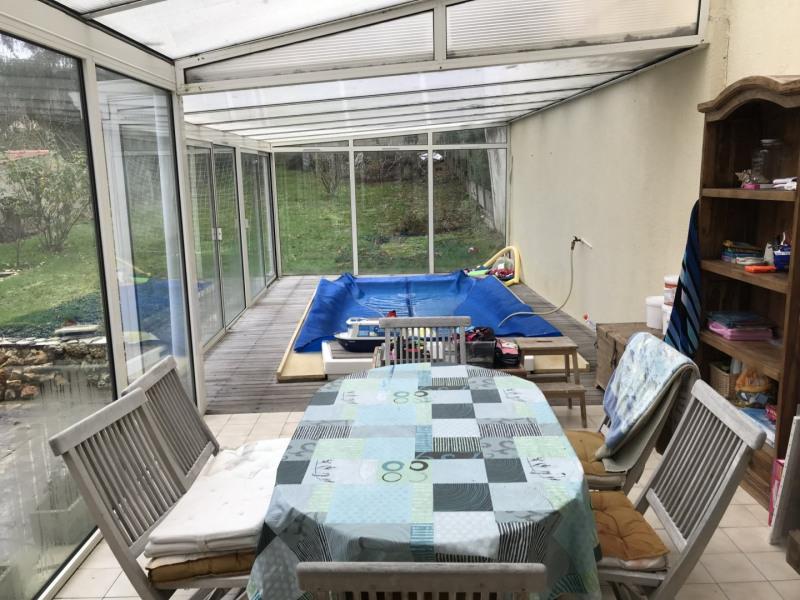 Sale house / villa Triel sur seine 735000€ - Picture 7