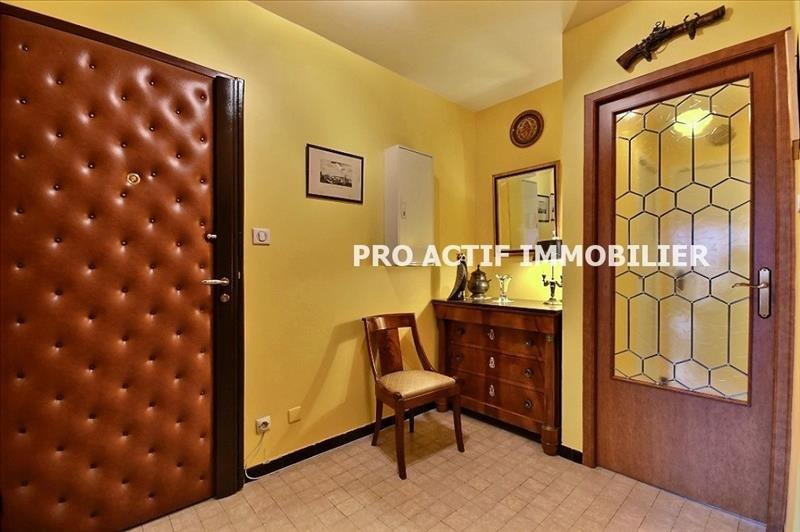 Vente appartement Grenoble 130000€ - Photo 9