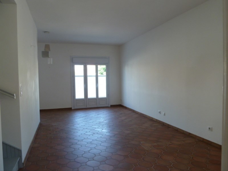 Sale house / villa Canet plage 399000€ - Picture 2