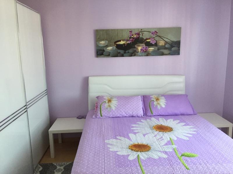 Sale apartment Colmar 115000€ - Picture 4