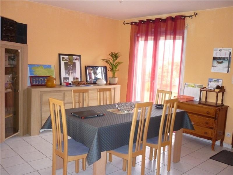 Venta  casa Janze 220000€ - Fotografía 1
