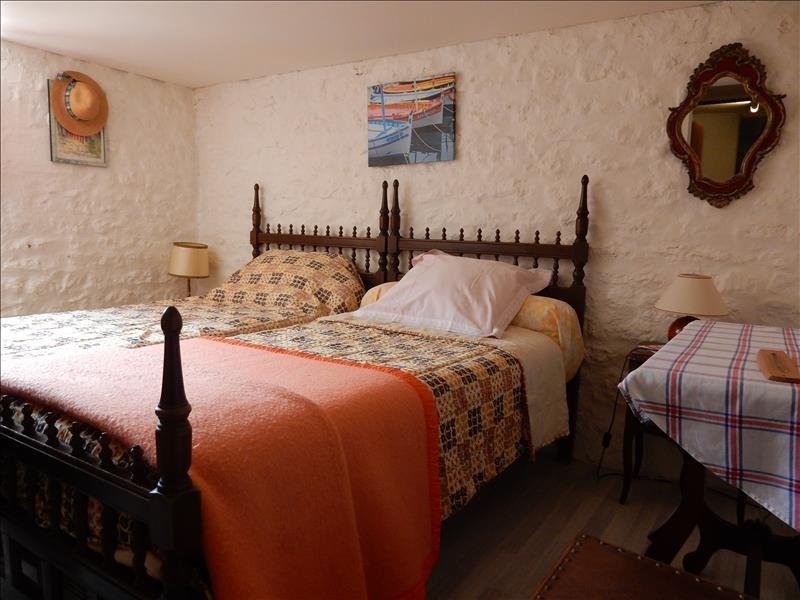 Vente maison / villa St pierre d'oleron 416000€ - Photo 10