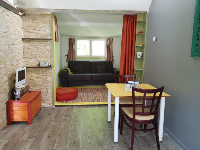 Vente maison / villa Montigny sur loing 159000€ - Photo 5