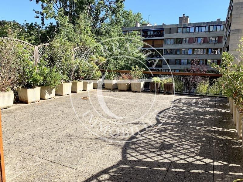 Vente appartement La celle-saint-cloud 398000€ - Photo 2