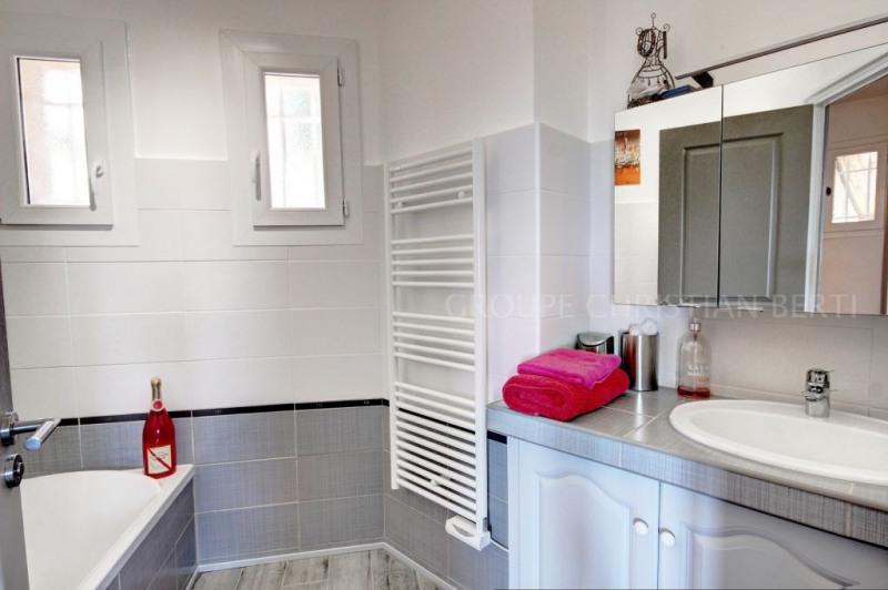 Vente de prestige maison / villa Mandelieu la napoule 628000€ - Photo 12