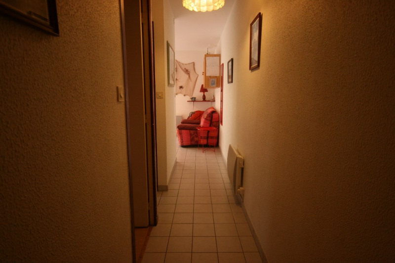 Vente appartement Saint georges de didonne 135500€ - Photo 9