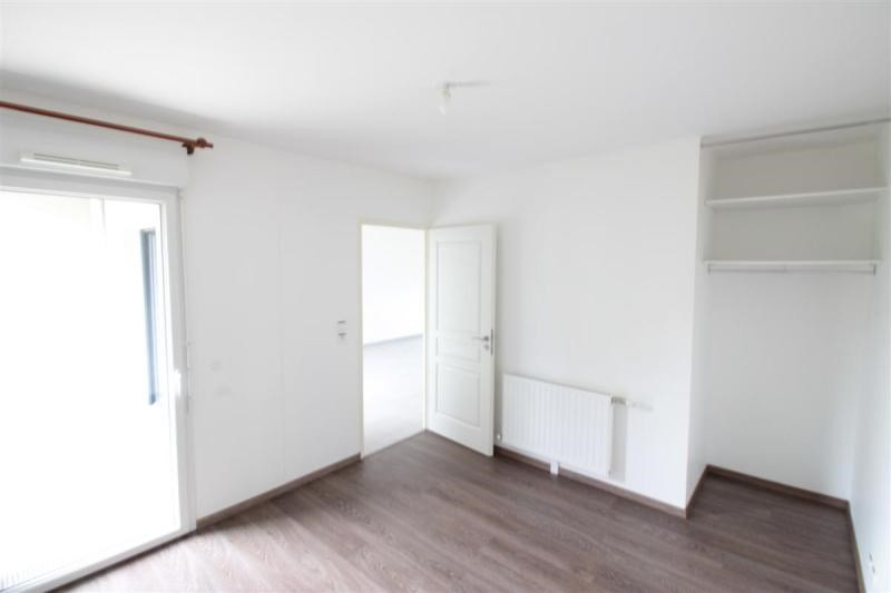 Location appartement Saint-nazaire 506€ CC - Photo 4