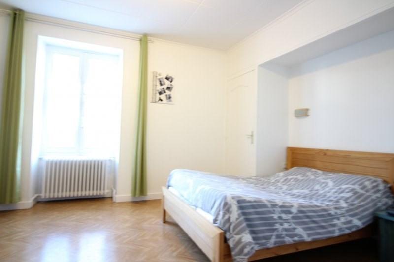 Produit d'investissement maison / villa Les avenieres 161000€ - Photo 6
