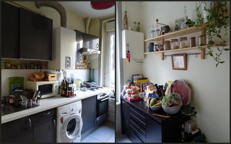 Location appartement Brest 475€ CC - Photo 2