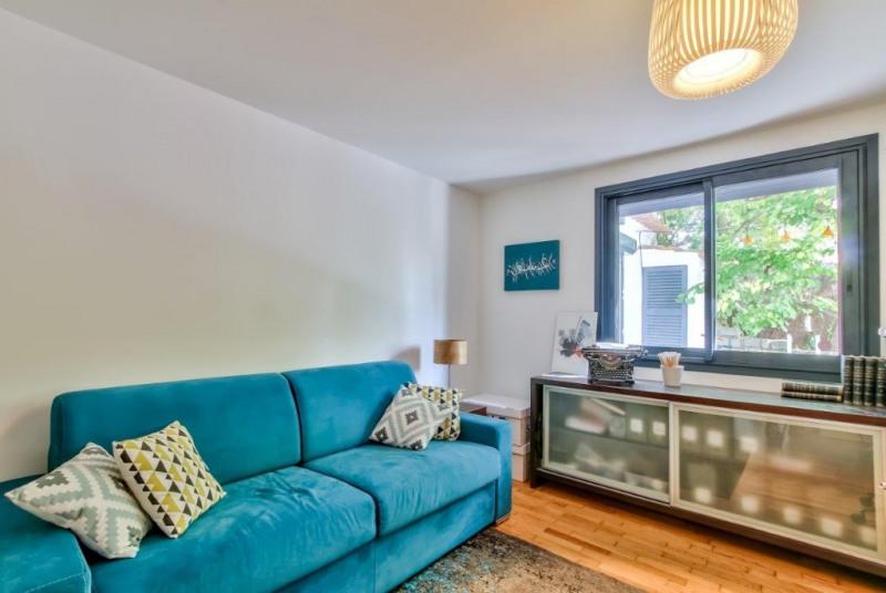 Vente de prestige maison / villa Nice 1490000€ - Photo 15
