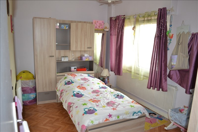 Sale house / villa Dunkerque 163 280€ - Picture 6