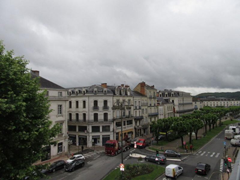 Location appartement Perigueux 600€ CC - Photo 5