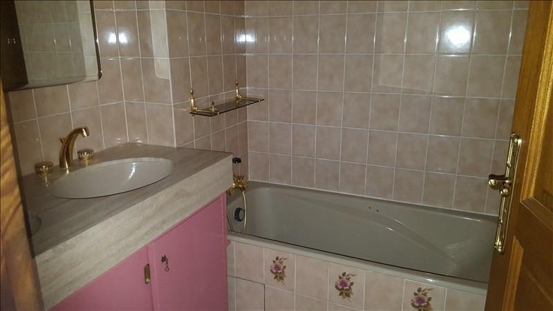 Vente appartement St brieuc 70000€ - Photo 5