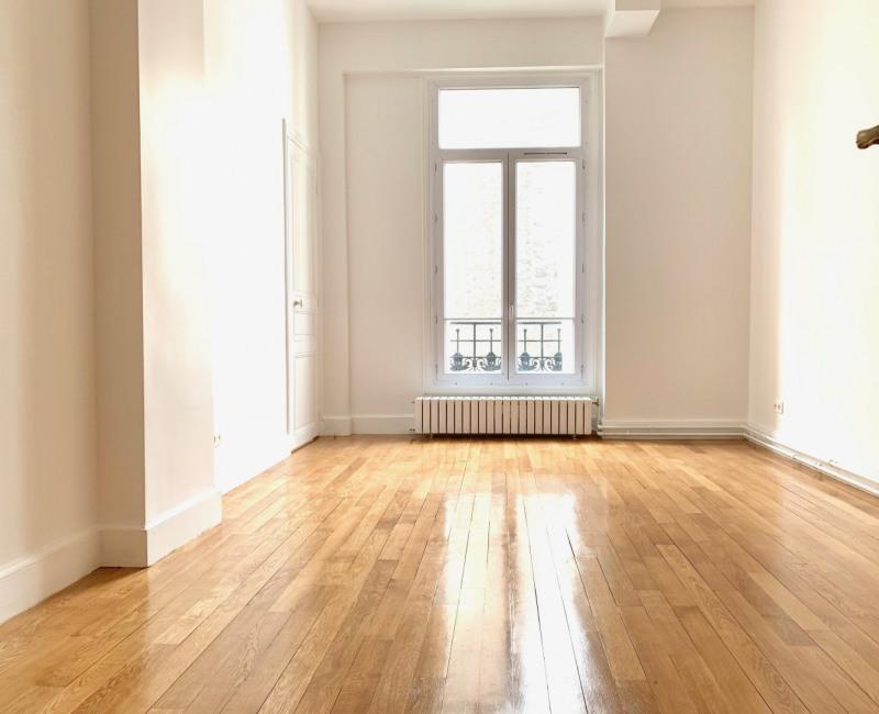 Rental apartment Paris 17ème 6500€ CC - Picture 7