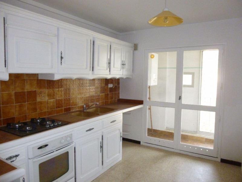 Vente appartement Nimes 92 000€ - Photo 4