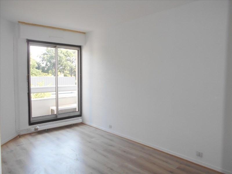 Rental apartment Maisons-laffitte 1618€ CC - Picture 4