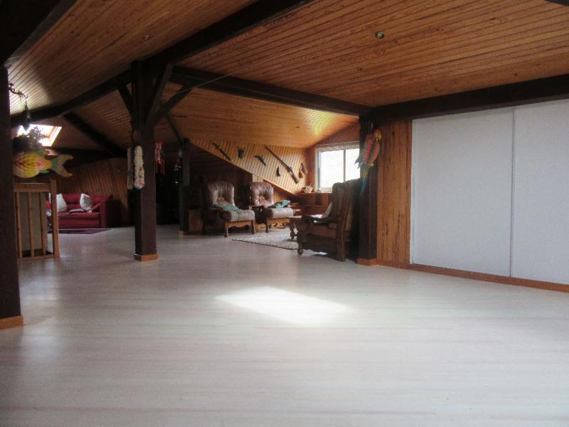 Sale house / villa Aire sur l adour 217000€ - Picture 8
