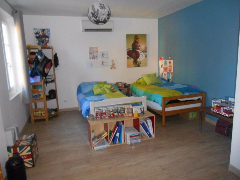 Venta  casa Crevecoeur le grand 218500€ - Fotografía 5