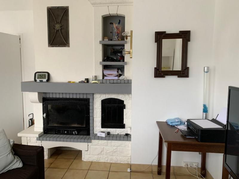 Vente maison / villa Saint pierre d'irube 390000€ - Photo 7
