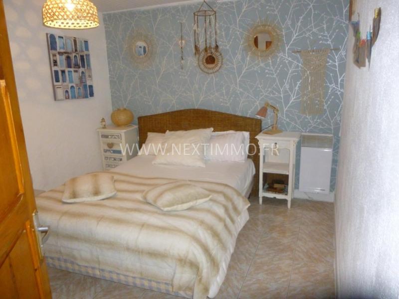 Venta  apartamento Saint-martin-vésubie 69000€ - Fotografía 6