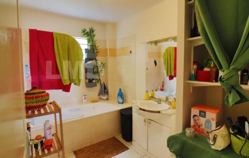 Vente appartement Sainte-clotilde 215000€ - Photo 7