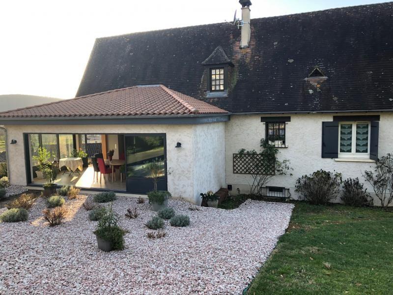 Vente maison / villa Condat sur vezere 369000€ - Photo 4