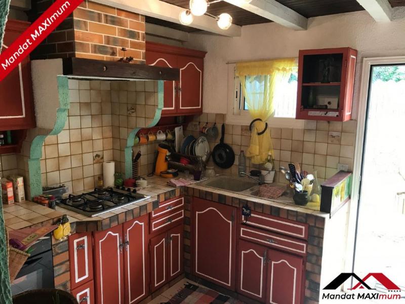 Vente maison / villa Saint joseph 349500€ - Photo 3