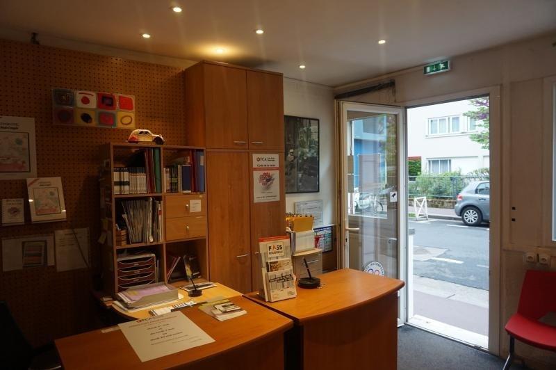 boutique Montrouge 161000€ - Fotografie 8