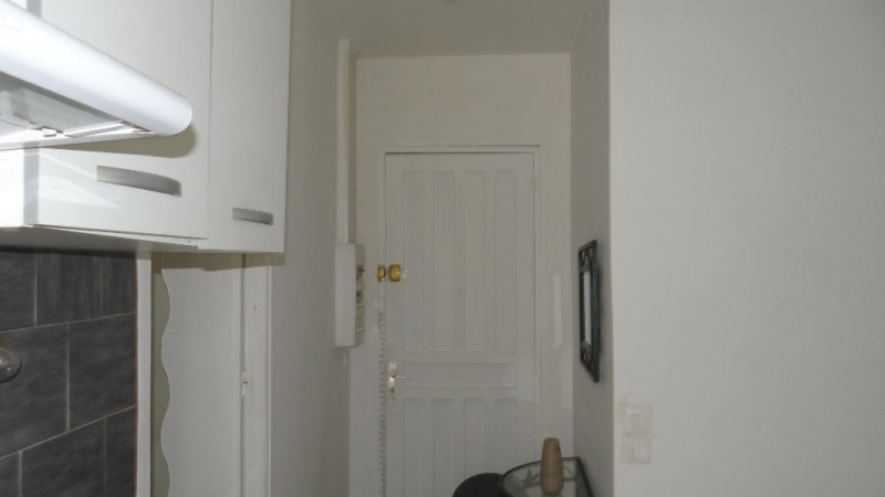 Investment property apartment Cagnes sur mer 78000€ - Picture 7