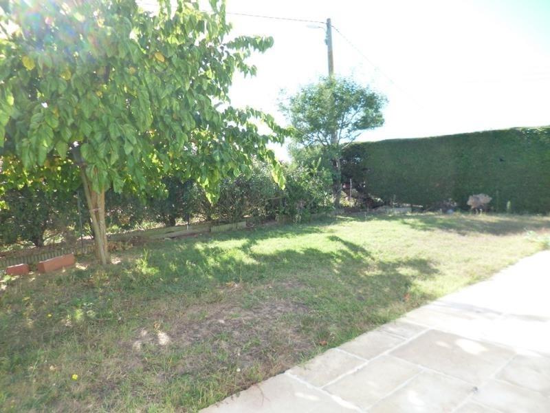 Vente maison / villa St denis d'oleron 210000€ - Photo 2