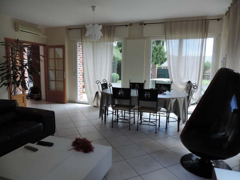 Affitto casa Arras 1350€ CC - Fotografia 4