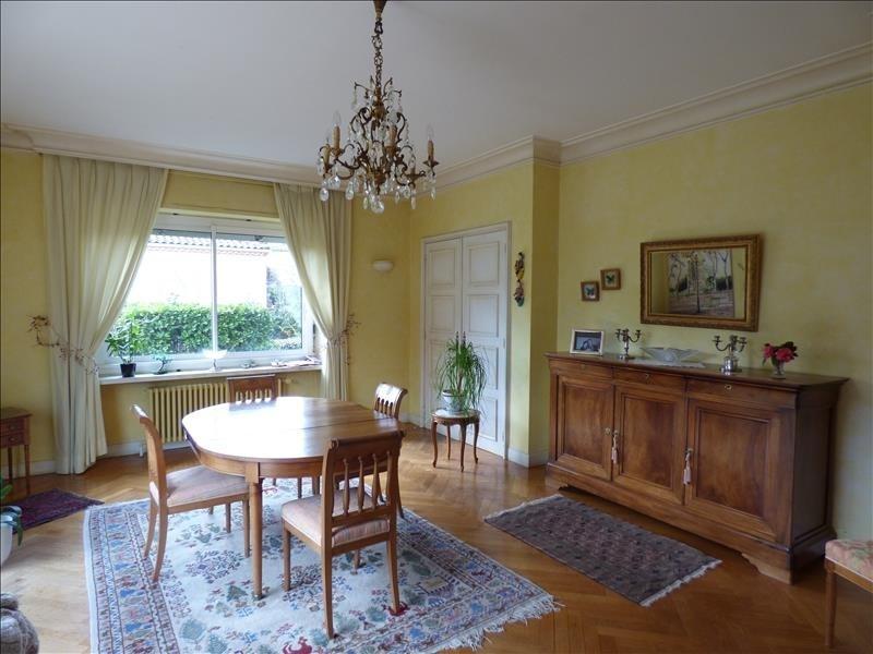Sale house / villa Proche de mazamet 220000€ - Picture 2