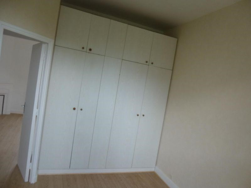 Rental apartment Brest 350€ CC - Picture 6