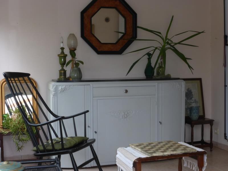 Vente de prestige maison / villa Perigny rompsay 307000€ - Photo 4