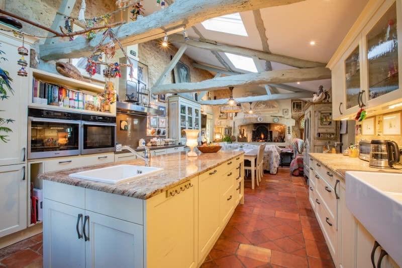 Verkoop van prestige  huis Lectoure 995000€ - Foto 2