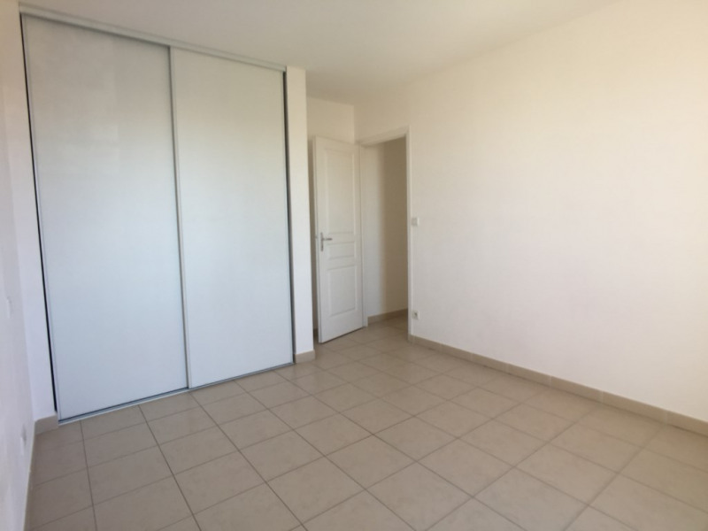 Vente appartement Agde 148 000€ - Photo 8