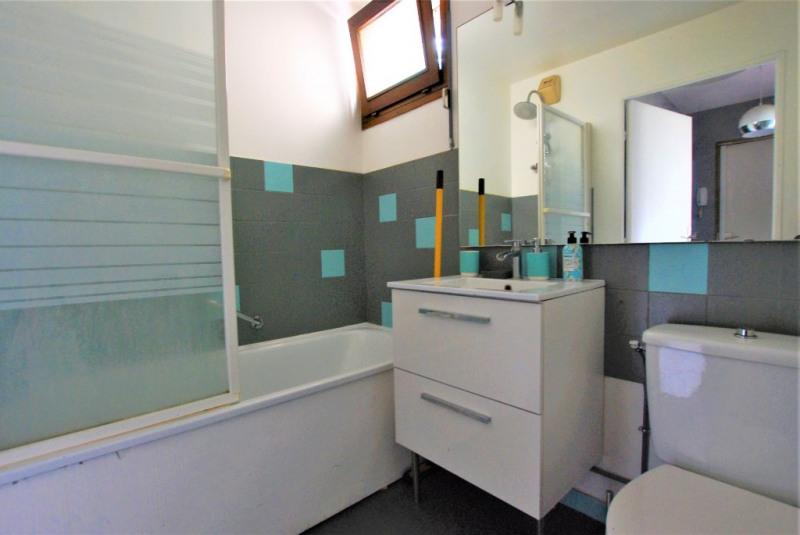 Vente appartement Bezons 184000€ - Photo 6