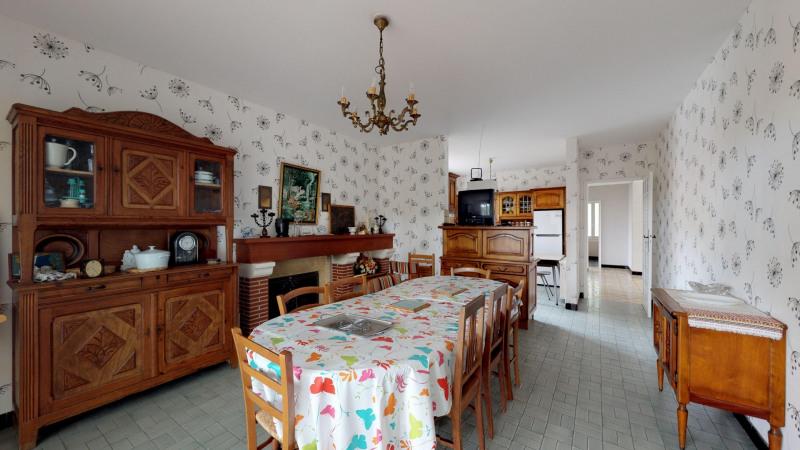 Vente de prestige maison / villa Arcachon 1470000€ - Photo 2