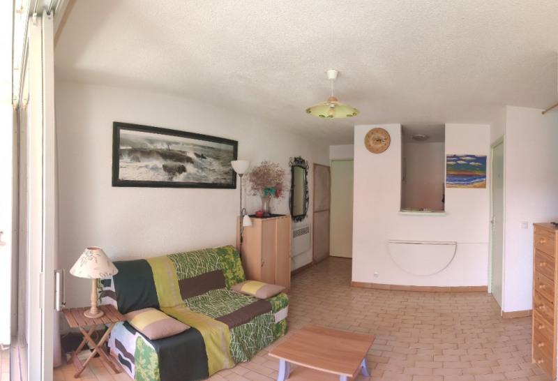 Sale apartment Le grau du roi 140000€ - Picture 7