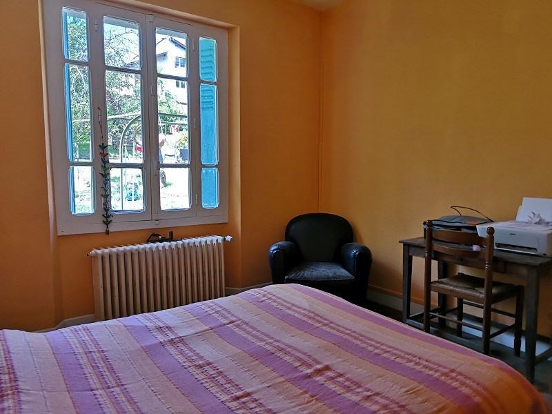 Sale house / villa Saint-girons 120000€ - Picture 18