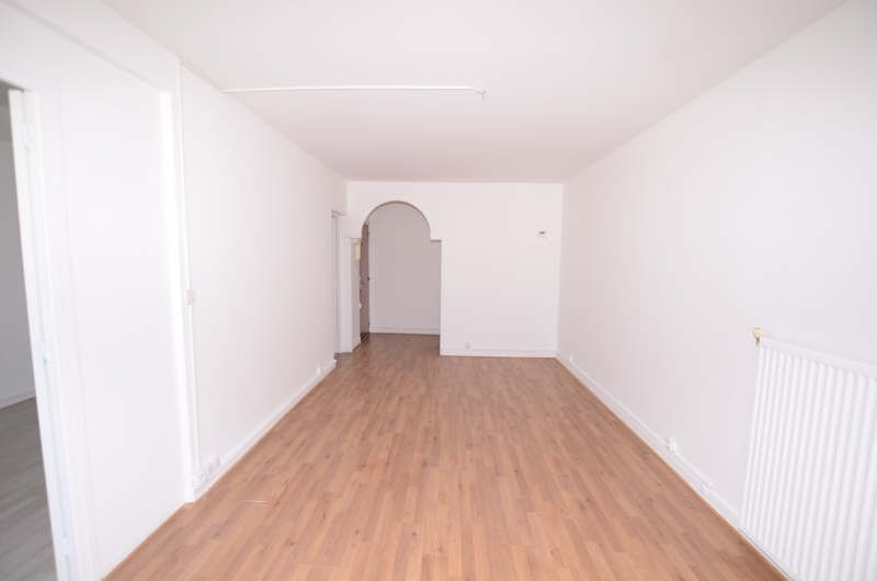 Vente appartement Bois d'arcy 185 000€ - Photo 1