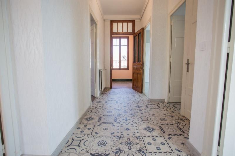 Vente appartement Aix les bains 263900€ - Photo 2
