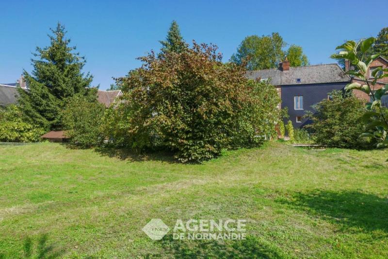 Investment property house / villa Montreuil-l'argille 90000€ - Picture 8