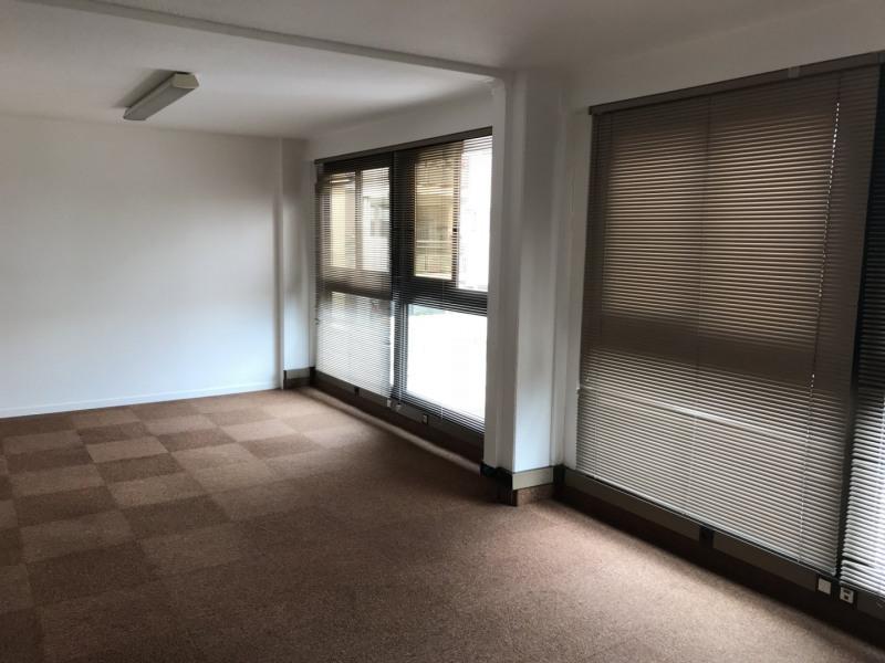 Sale office Perpignan 226000€ HT - Picture 3