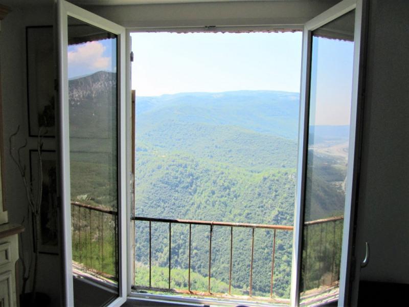 Vendita casa Gilette 298000€ - Fotografia 10