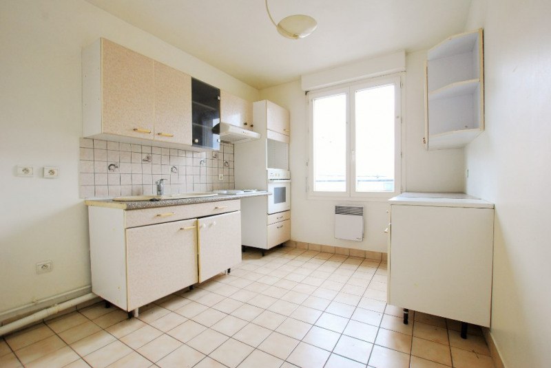 Vente appartement Bezons 260 000€ - Photo 3