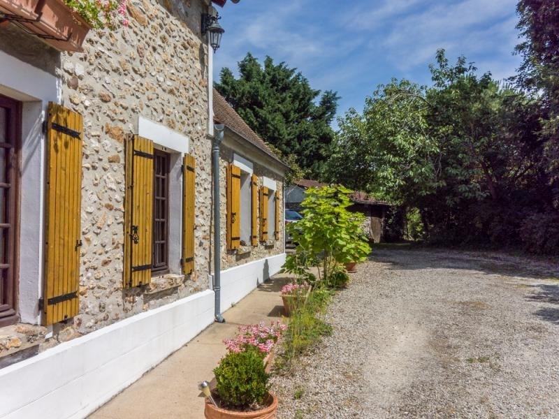 Vente maison / villa Montfort l amaury 359000€ - Photo 2