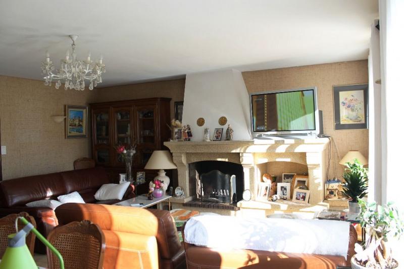 Vendita appartamento Lambesc 248000€ - Fotografia 5